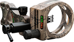 Tsx Pro Tl 5 Pin .019 Xtra Camo Sight W/light