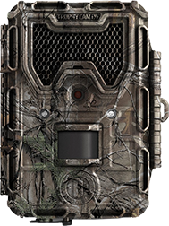 Bushnell Trophy Cam Hd All Purpose Xtra Camo Bone Collectr