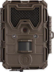 Bushnell Trophy Cam Hd Max 1080p