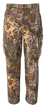 Full Season Velocity Pant Realtree Xtra Camo Large
