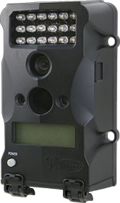 Wgi Blade X5 Digital Infrared Camera