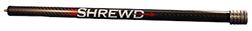 "Shrewd 1 34"" .875 Standard Modulus Stabilizer"