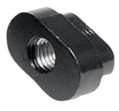 Martin Slide Slot Nut
