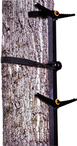 Aerolite Climbing System Sticks