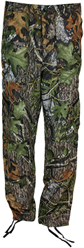 10x Ultra-lite Pant Mossy Oak Obsession Medium