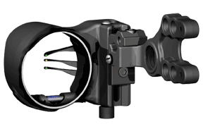 G5 Optix Se Sight .019 Right Hand