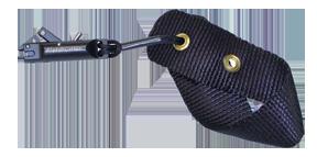 Fletchunter Release Nylon Strap