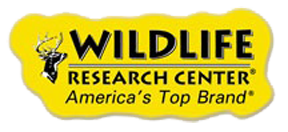 Wildlife Research Bullion Package
