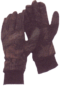 Scentlok Success Glove Advantage Timber Xl