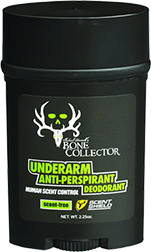 Bone Collector Deodorant