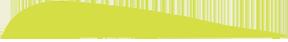 Dura Vanes 1.8 3-d Flo Yellow 50 Pk