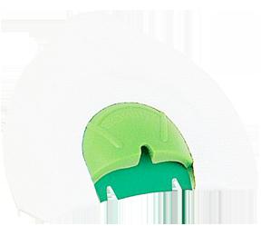 Primos Sonic Dome Single