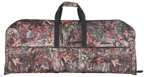 "Magnum 42"" Bow Case Breakup"