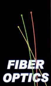 "Extreme Fiber .029 15"" Red"