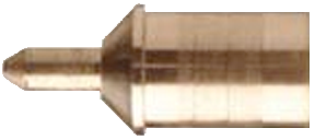 Series 22 Pin Nock Adaptor