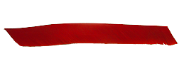 Trueflight Red Full Length Rw Feathers
