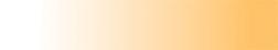 Fade Hot Yellow Orange Carbon Wrap