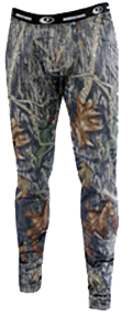 Apx Scent Stop Pant Ew Breakup Large
