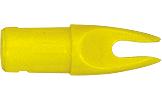 Cxl Flo Yellow Nock