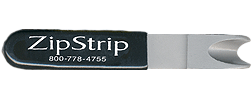 Norway Zip Strip