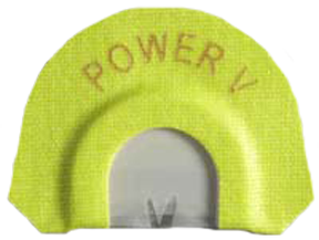 Hs Premium Power V Diaphragm