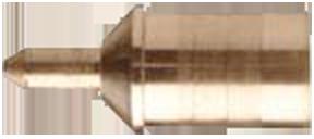 30x Pin Nock Adaptor