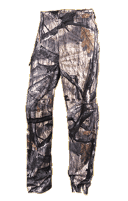 Cyclone L5 Pant Treestand 2x