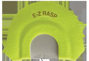 Hs Premium Ez Raspy Diaphragm