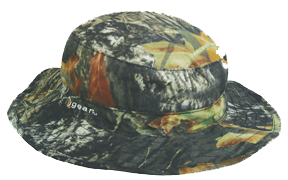 Goretex Boonie Hat Mossy Oak Breakup