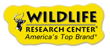 Wildlife Research Nugget Package