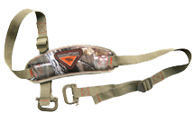 Bow Strap Bow Carry Strap