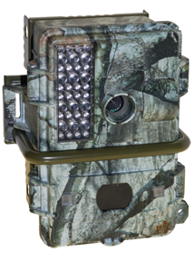 Ir5 Digital Game Camera
