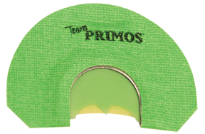 Team Primos Bf1 Diaphragm