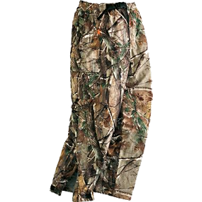 Arctic Shield Essentials Pant Realtree All Purpose Medium