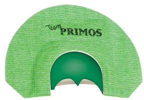 Team Primos Kb1 Diaphragm