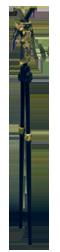 Primos Tall Bi Pod Trigger Stick