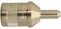 Cxl Pro Pin Nock Adapters