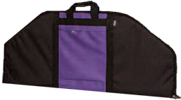 Neet Bc708 19x42 Purple/black Case