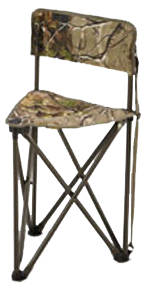 Hs Tripod Camo Chair Apg Hd
