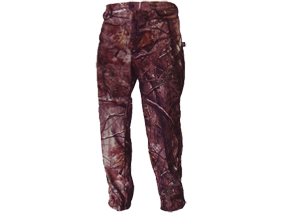 Frontier Pant Realtree All Purpose 2x