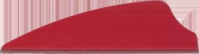 Opti Vane Red