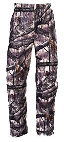Raintamer 2 Pant Mossy Oak Infinity Xl