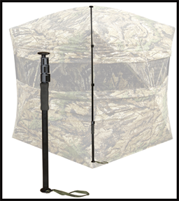 Primos Blind Stabilizer Pole