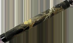 "Hitek St-2 Accu-flite 6.5"" Stabilizer Mossy Oak Infinity"