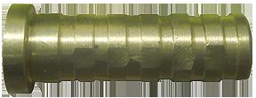 Laser 4 Brass Inserts