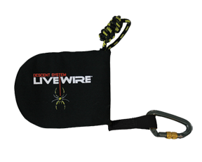 Livewire Descent System Mid Weight