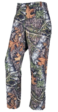 Apx L2 Lightweight Pant Mossy Oak Obsession Large