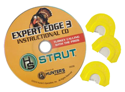 Hs Expert Edge 3 Diaphragm