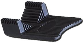 Ripcord Launcher Pad