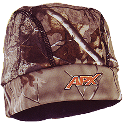 Apx Technical Fleece Beanie